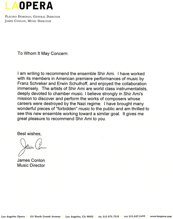 Reference letter for daycare employee expocarfo